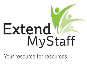 cropped-extend_my_staff_logo.jpg