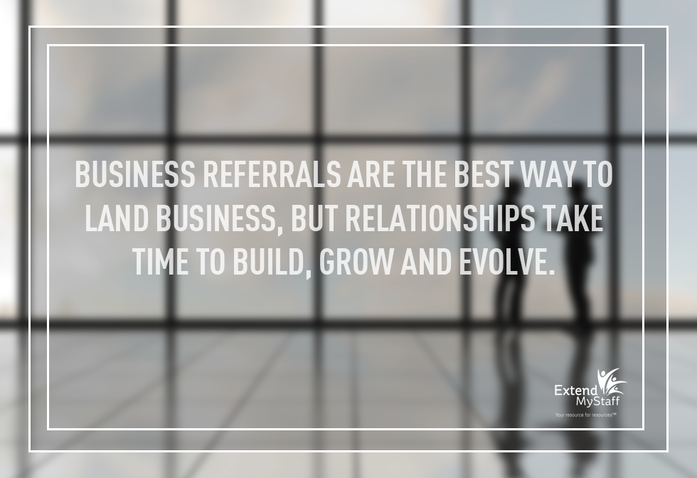 business-consultant-referrals