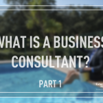 what-is-a-business-consultant