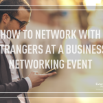 networkingEvent