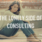 lonelyConsulting