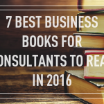 best-business-books-consultants-2016