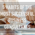 successful-habits-business-consultants